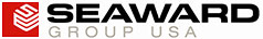 Seaward Group USA Logo