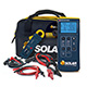 New Dedicated Electrical Test Kit For PV Solar Panel Installation